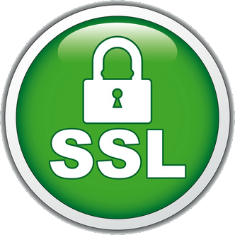 SSL- Sertificate ABC Poppers